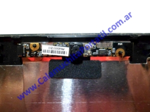 0024WEB Webcam Acer Aspire 5251-1080 / NEW75