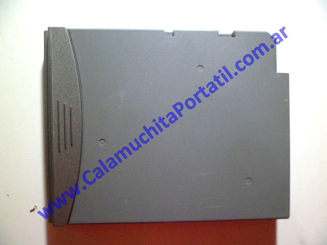 0025BAA Batería Dell Inspiron 5150