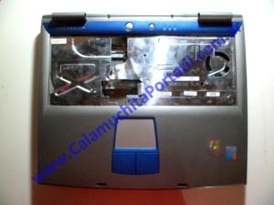 0025CAC Carcasa Teclado Dell Inspiron 5150