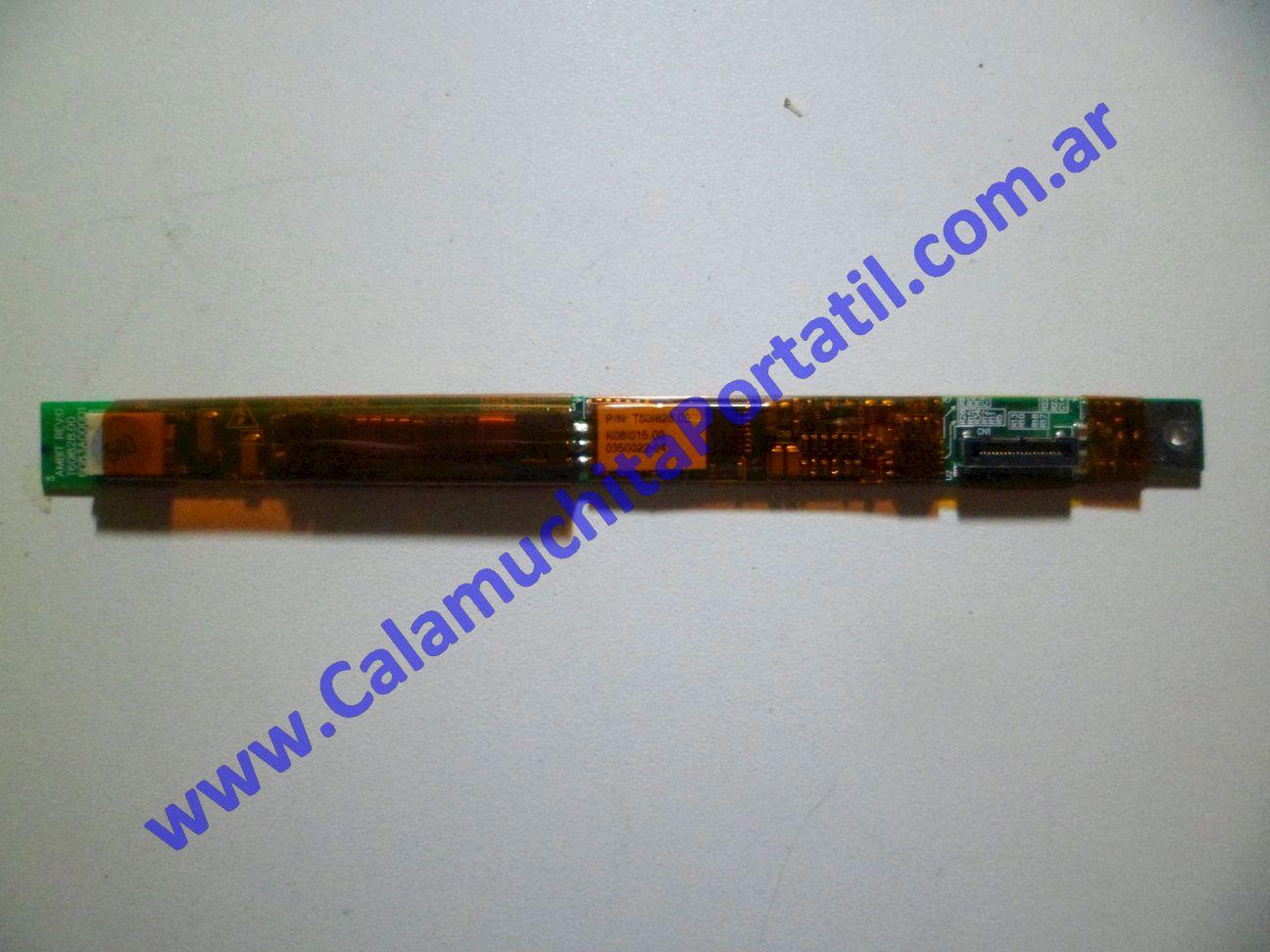 0025INV Inverter Dell Inspiron 5150