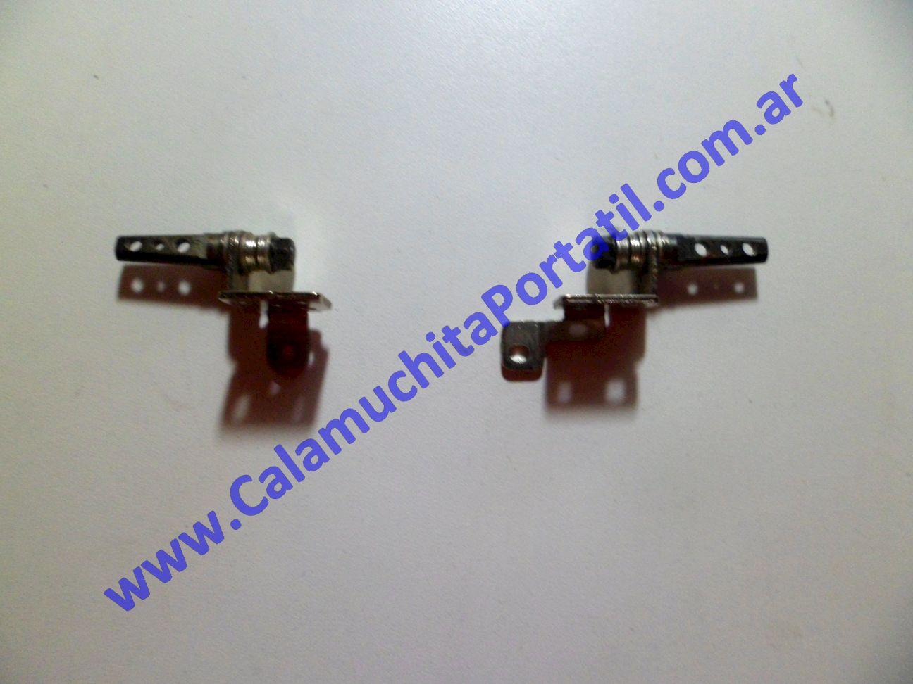0025LBI Bisagras Dell Inspiron 5150