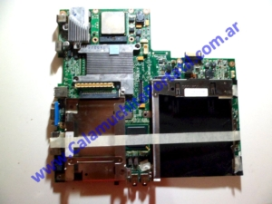 0025MOA Mother Dell Inspiron 5150