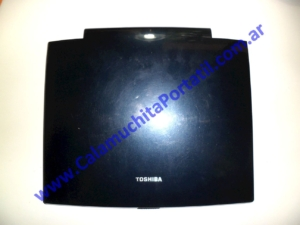 0026CAA Carcasa Tapa Toshiba Satellite Pro M15-S405