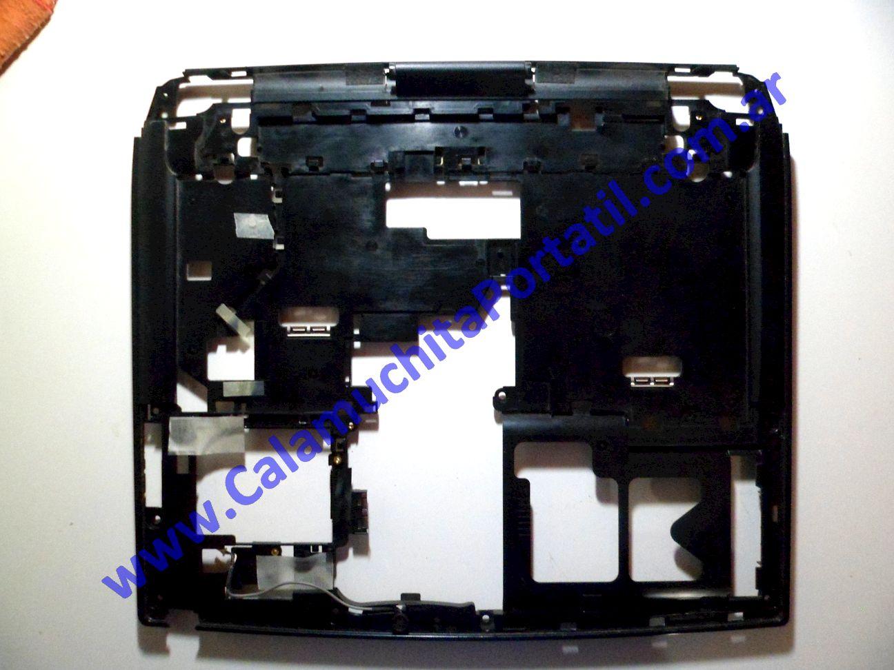 0026CAC Carcasa Teclado Toshiba Satellite Pro M15-S405
