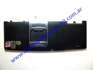 0026CTO Carcasas Touchpad Toshiba Satellite Pro M15-S405