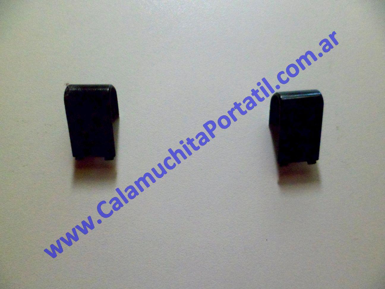0027CBI Carcasa Bisagras Asus Eee PC 1201n