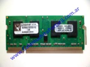0028NMA Memoria Hewlett Packard Pavilion TX1000