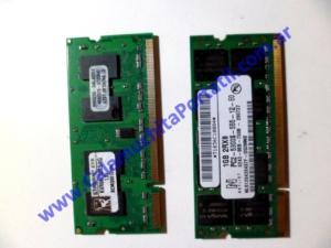 0028NMB Memoria Hewlett Packard Pavilion TX1000