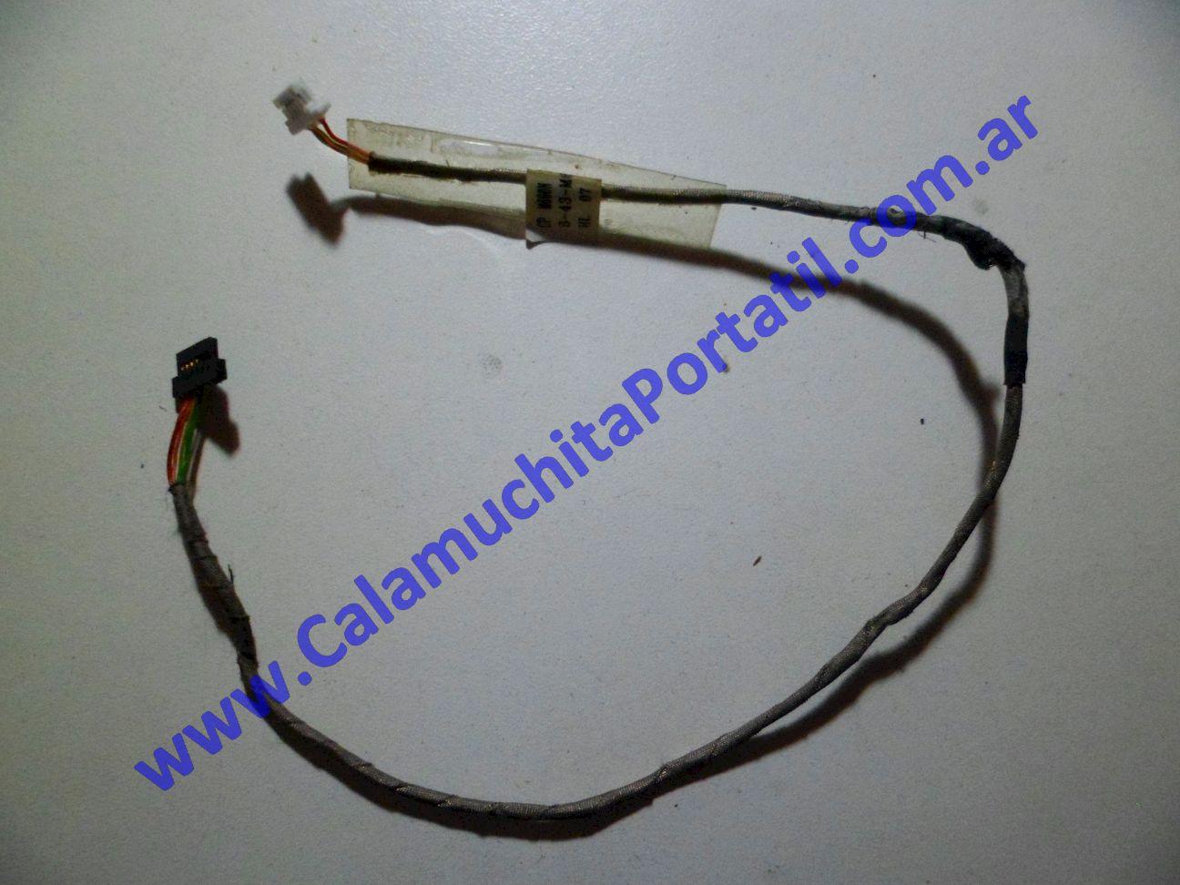 0030FIN Flex Inverter Banghó M66SRU