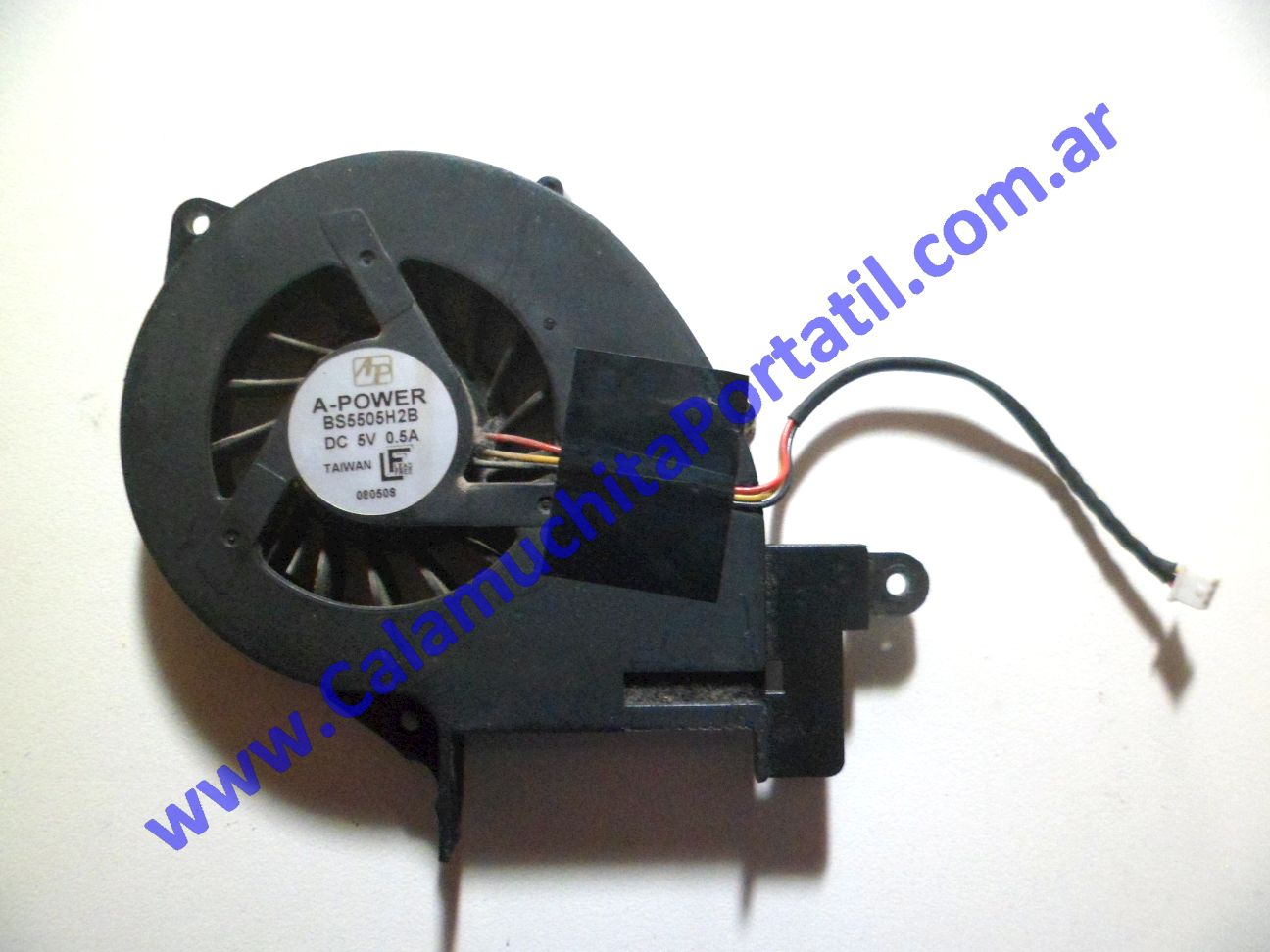 0030VEA Cooler Banghó M66SRU