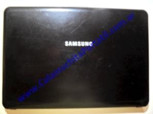 0033CAA Carcasa Tapa Samsung N130 / NP-N130