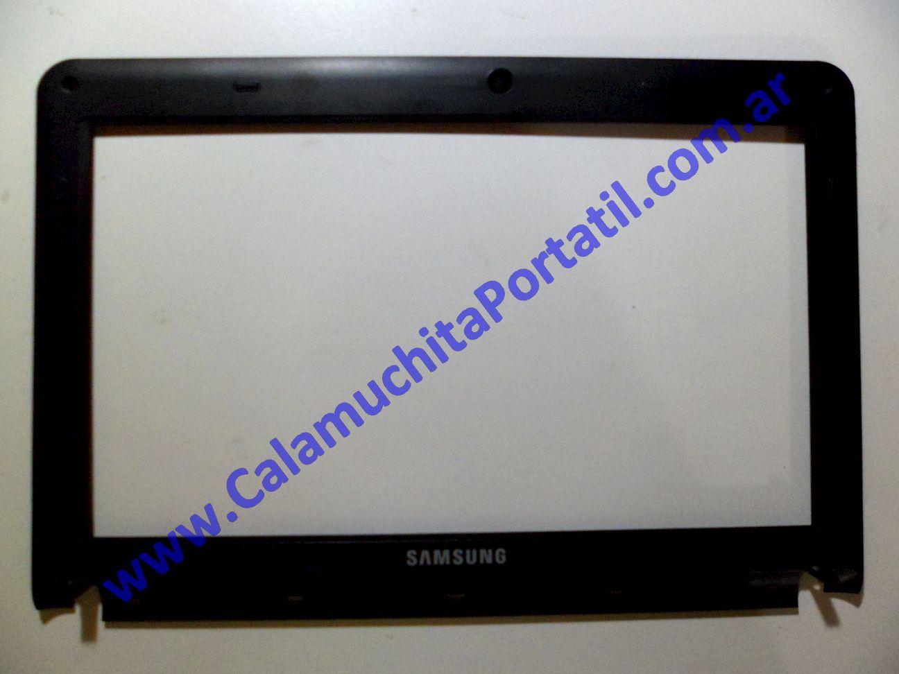 0033CAB Carcasa Marco Samsung N130 / NP-N130