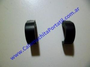 0033CBI Carcasa Bisagras Samsung N130 / NP-N130