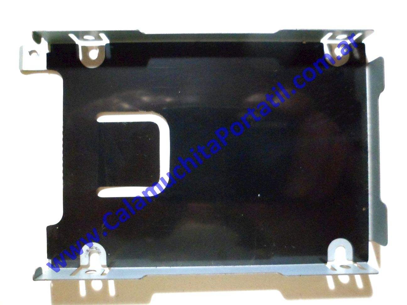 0033GCA Carry Disk Samsung N130 / NP-N130