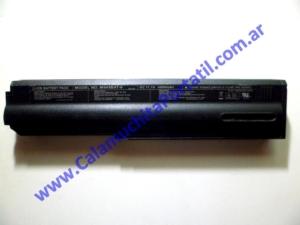 0034BAA Batería Banghó M548SS