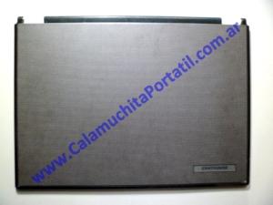 0034CAA Carcasa Tapa Banghó M548SS