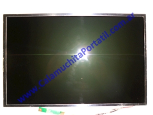 0034DIA Display Banghó M548SS