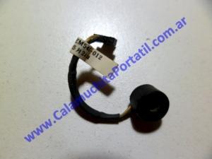 0034EMI Micrófono Banghó M548SS