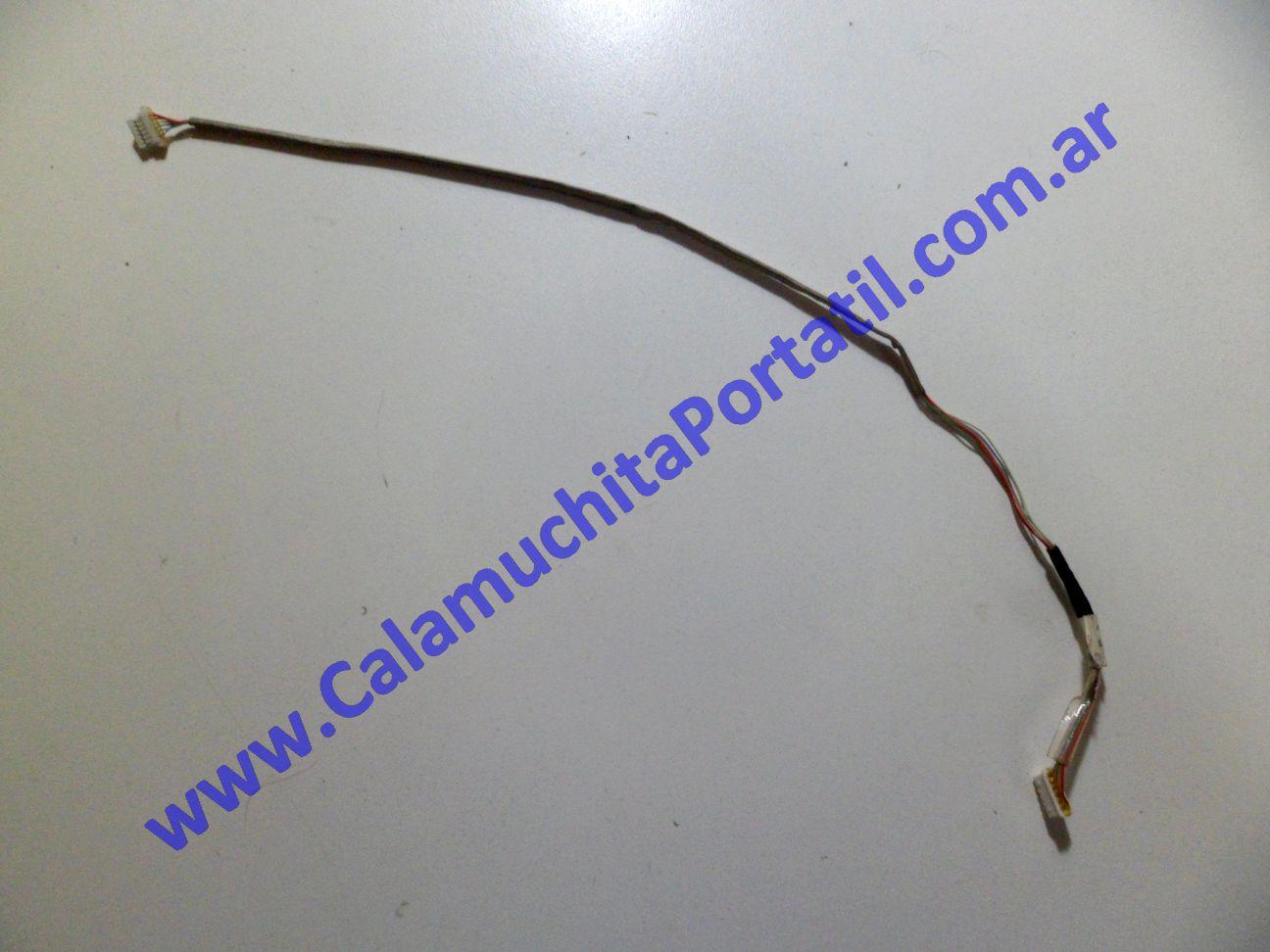0034FIN Flex Inverter Banghó M548SS