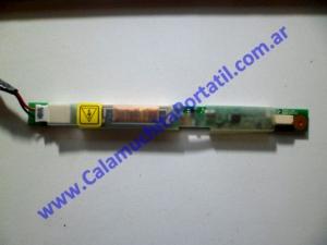 0034INV Inverter Banghó M548SS