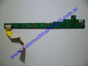 0034PEN Placa Encendido Banghó M548SS