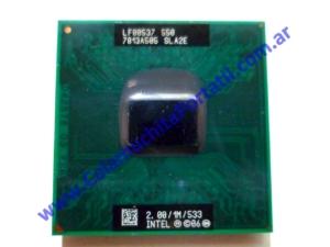 0034QQA Procesador Banghó M548SS