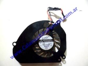0034VEA Cooler Banghó M548SS