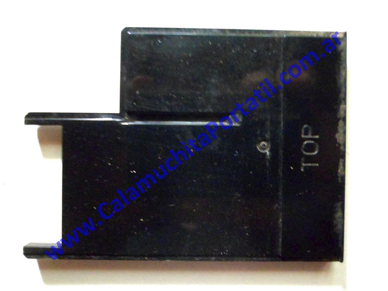 0034XPP Protector PCMCIA Banghó M548SS