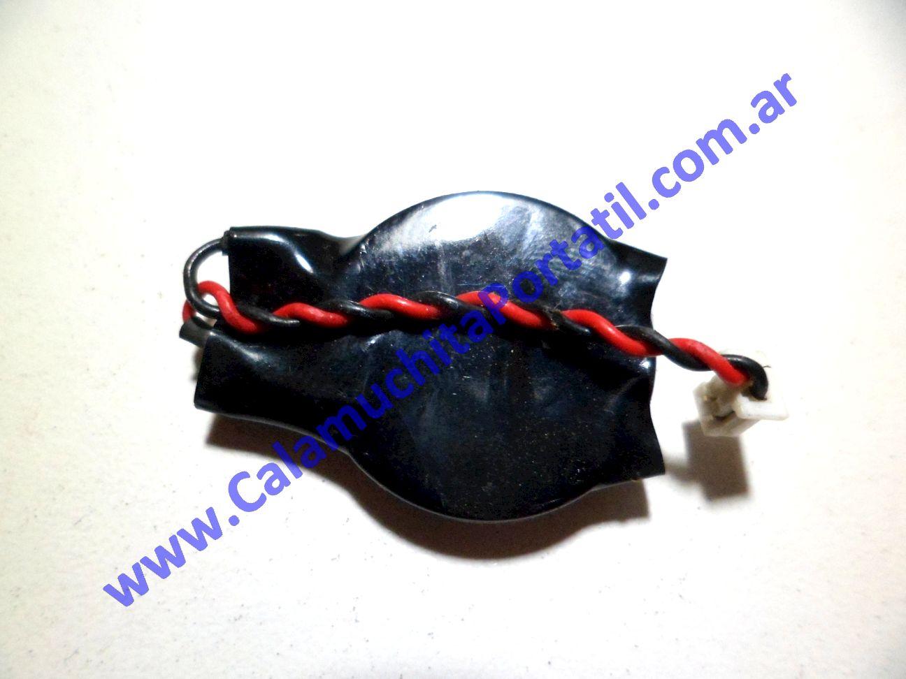 0034YPI Pila Banghó M548SS