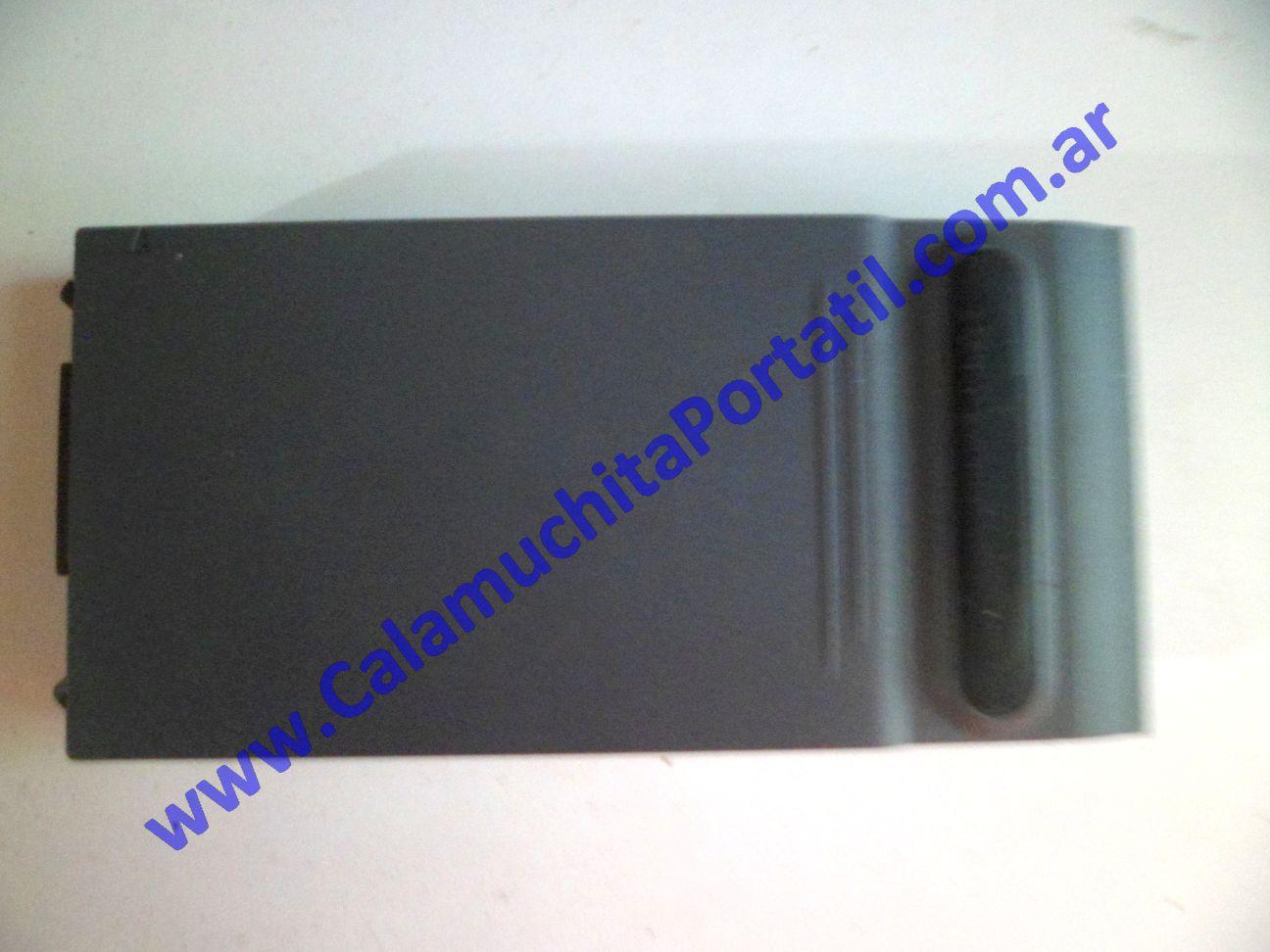 0035BAA Batería Acer Travelmate 630