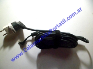 0035RCA Cargador Acer Travelmate 630