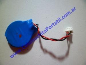 0035YPI Pila Acer Travelmate 630