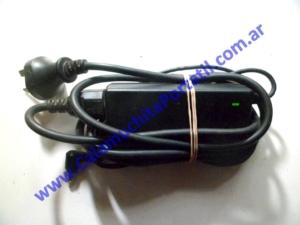 0037RCA Cargador MSI VR330X / MS-1336
