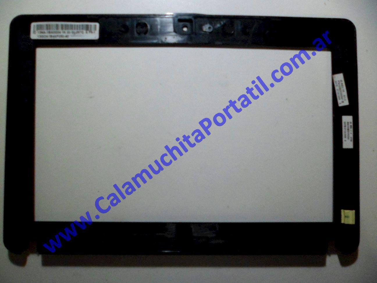 0041CAB Carcasa Marco Asus Eee PC 1005HA