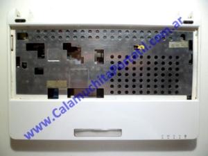0041CAC Carcasa Teclado Asus Eee PC 1005HA