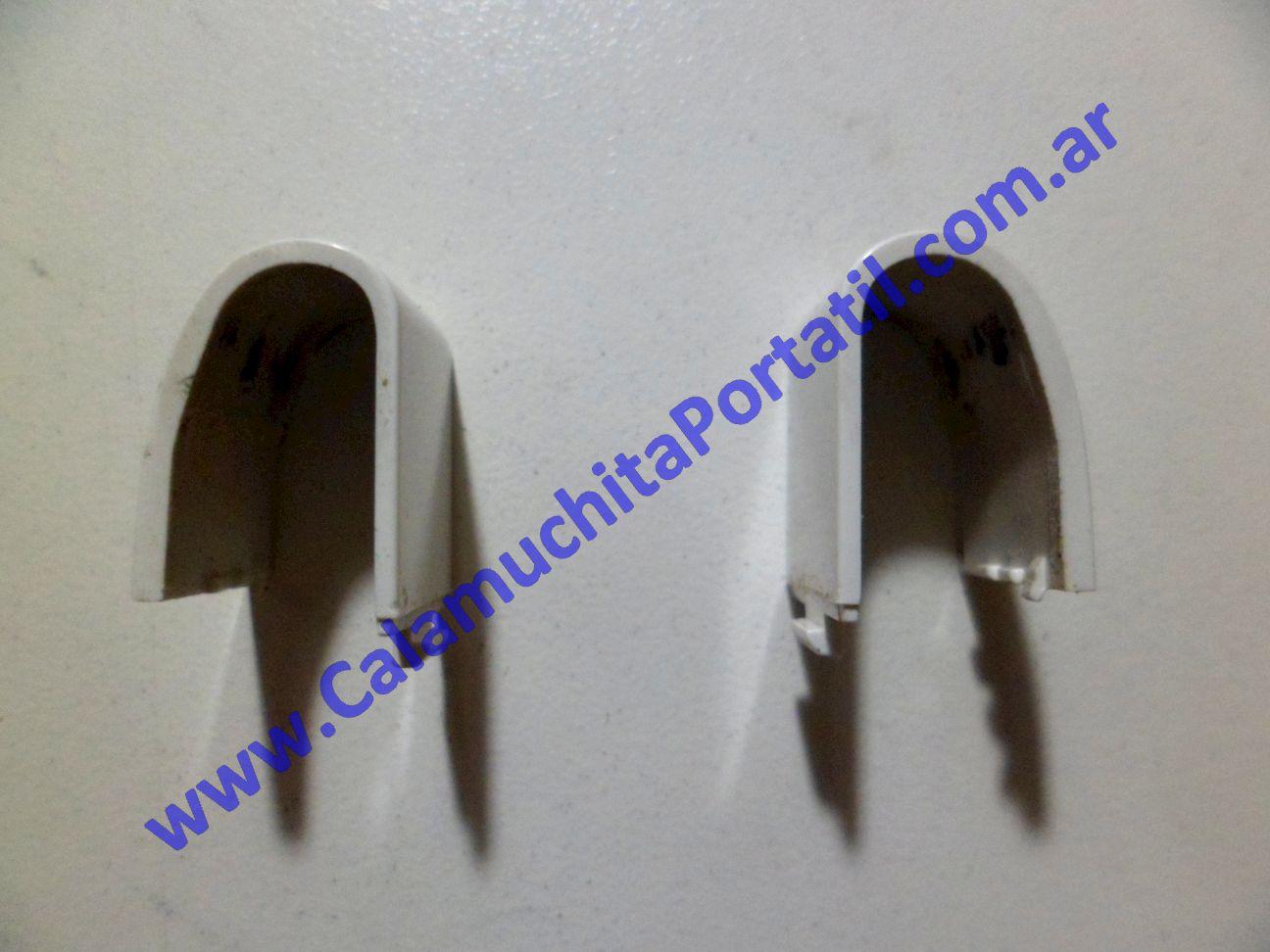 0041CBI Carcasa Bisagras Asus Eee PC 1005HA