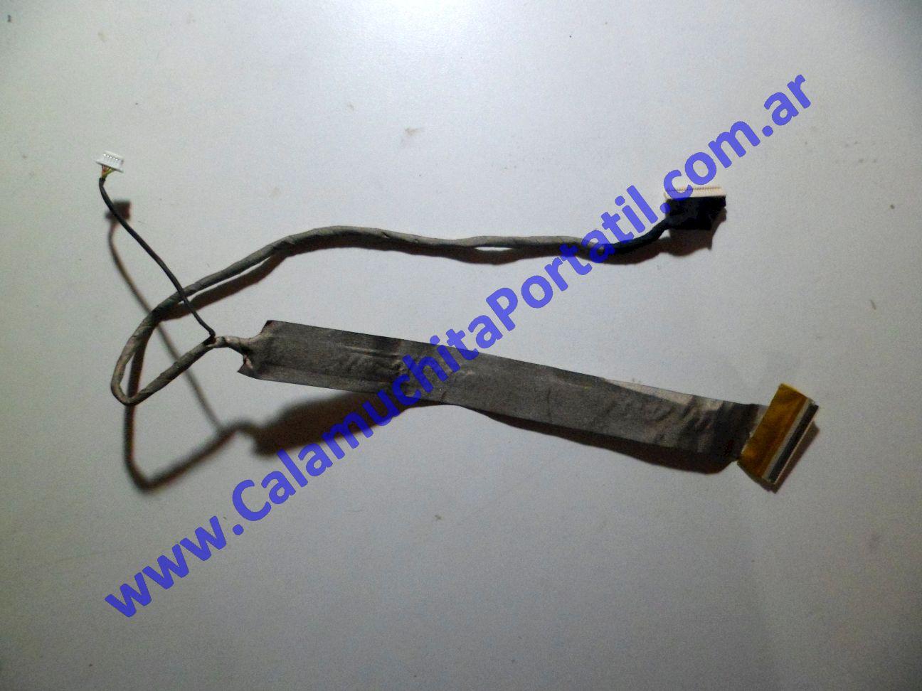 0042FVI Flex Video MSI VR603X / MS-163K
