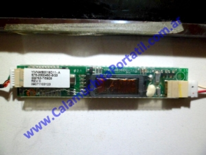 0042INV Inverter MSI VR603X / MS-163K