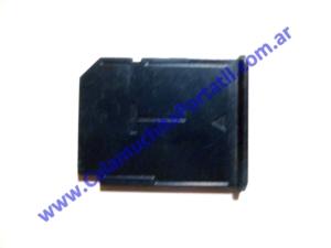 0042XPS Protector SD MSI VR603X / MS-163K