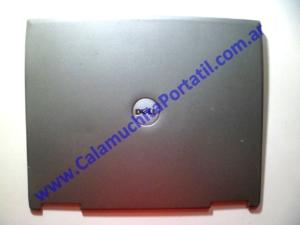 0043CAA Carcasa Tapa Dell Latitude D600