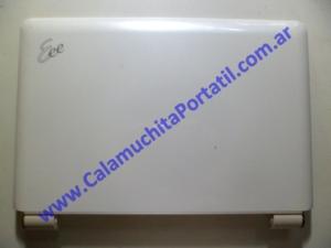 0044CAA Carcasa Tapa Asus Eee PC 1000HA