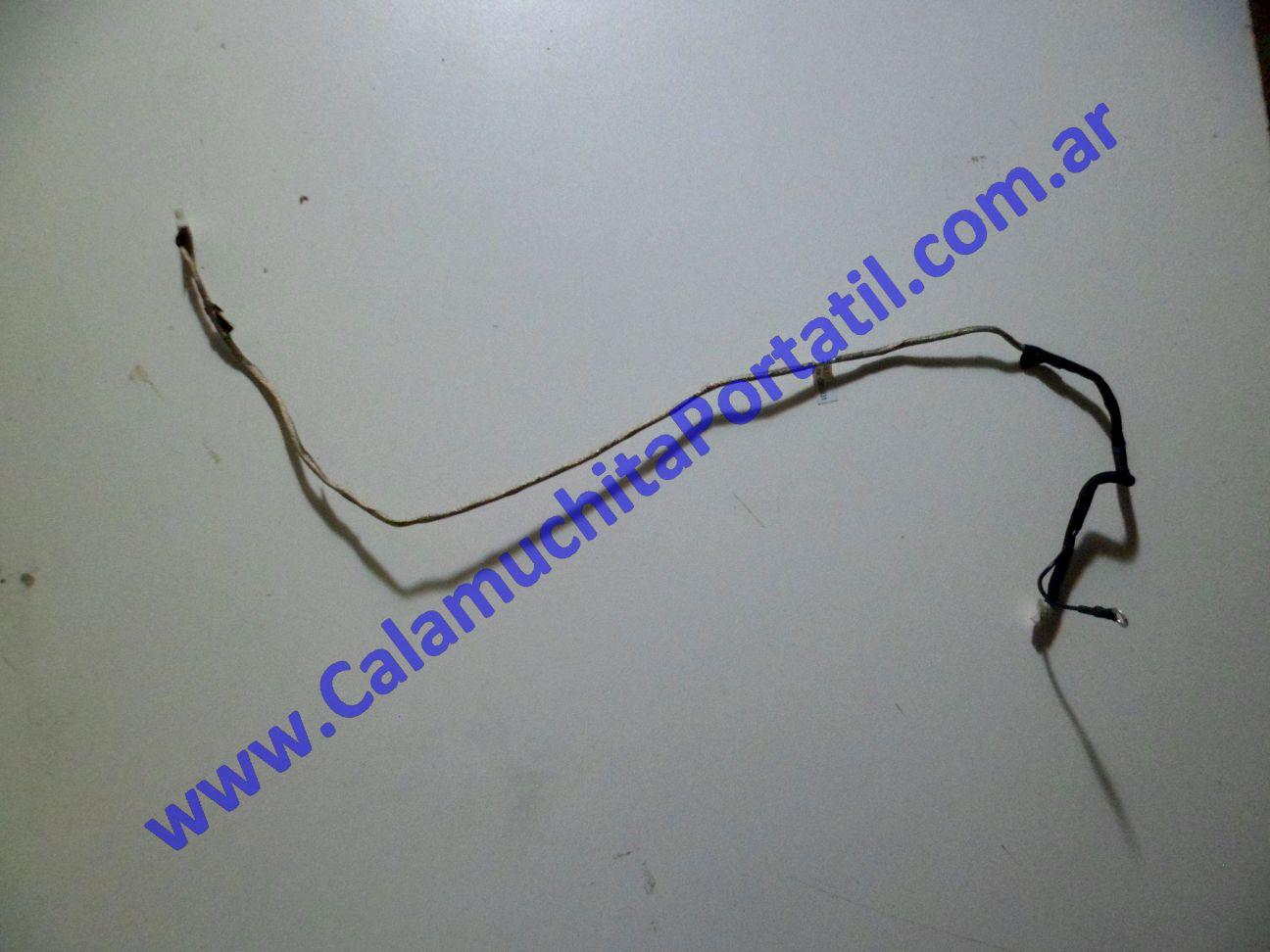 0044FWE Flex Webcam Asus Eee PC 1000HA