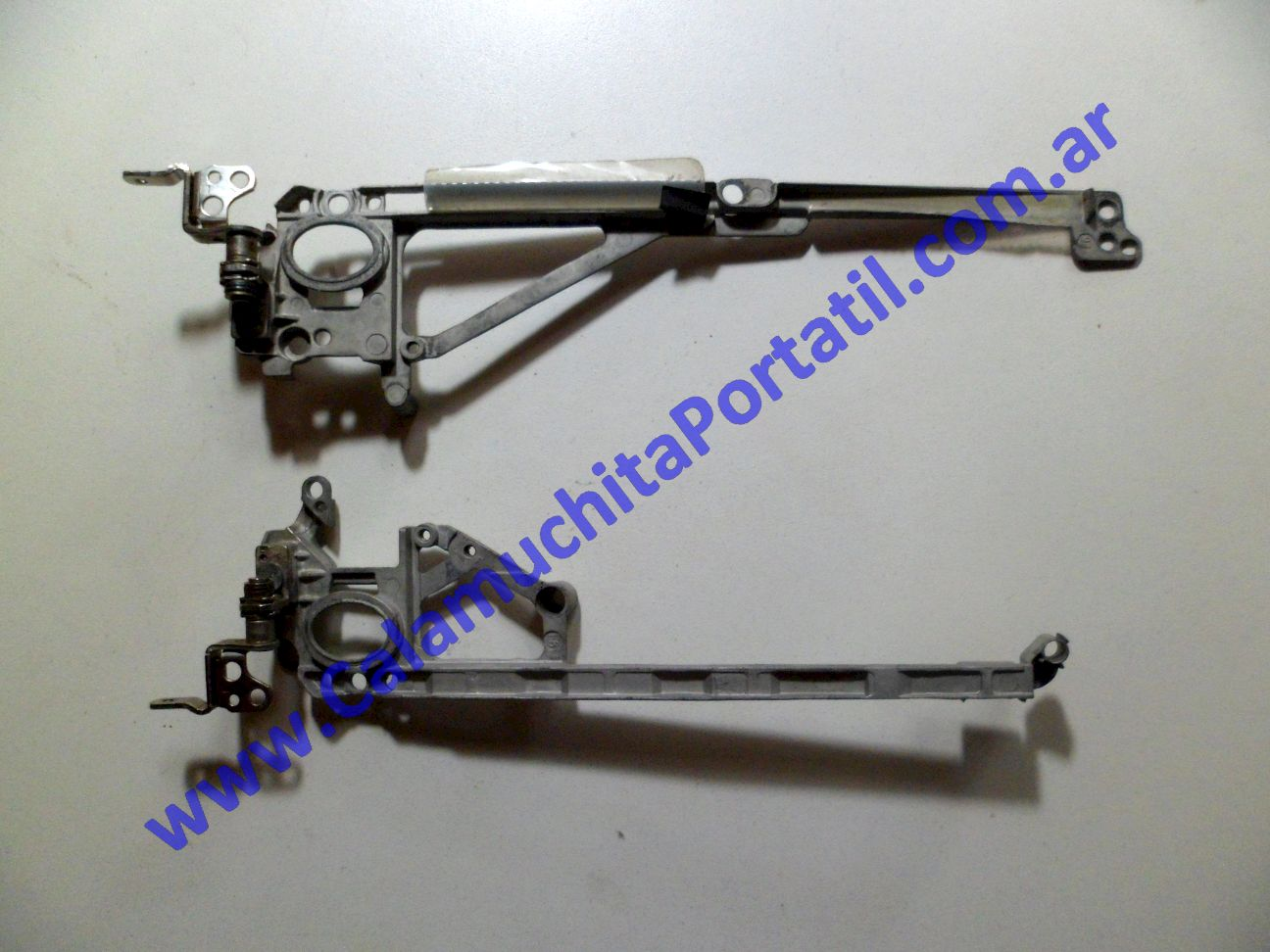 0045LBI Bisagras Toshiba Tecra M3-SP719