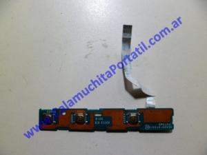 0045PEN Placa Encendido Toshiba Tecra M3-SP719