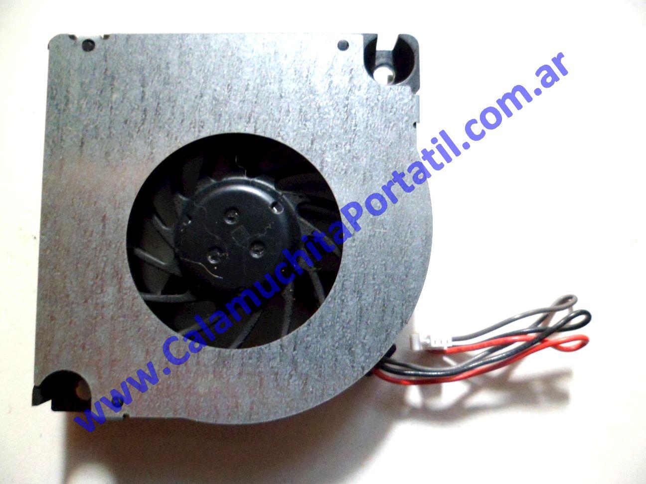 0045VEA Cooler Toshiba Tecra M3-SP719