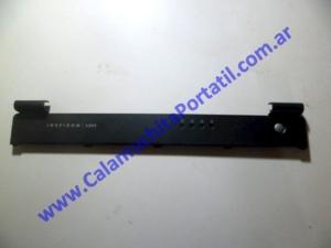 0047CBO Carcasa Botonera Dell Inspiron 2200