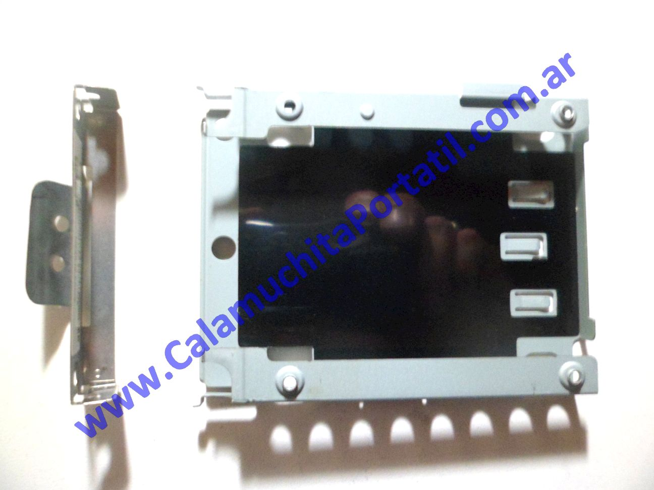 0047GCA Carry Disk Dell Inspiron 2200