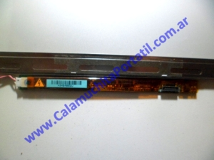 0047INV Inverter Dell Inspiron 2200