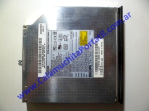 0047OPT Optico Dell Inspiron 2200