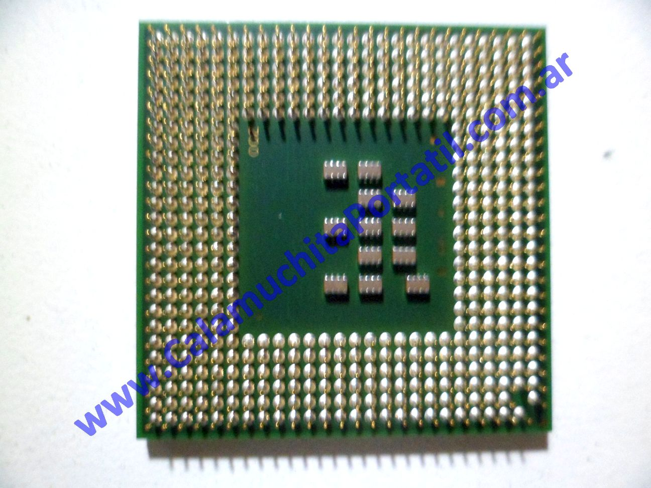 0048QQA Procesador LG LGK1